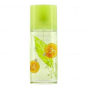 Perfume Elizabeth Arden Green Tea Yuzu Edt 100ML