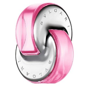 Perfume Bvlgari Omnia Pink Sapphire Edt 65ML