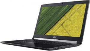 "NOTEBOOK ACER A315-31-C2JP CEL-1.1GHZ/4GB/500GB/15.6""/LINUX/ PRETO"