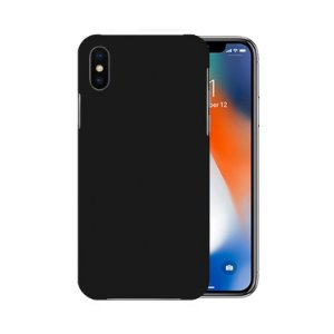 CELULAR SMARTPHONE XIAOMI REDMI NOTE PRO 5 32GB AZUL