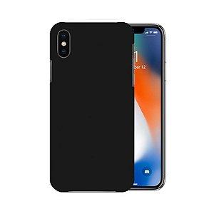 CELULAR SMARTPHONE XIAOMI REDMI NOTE 5 PRO 64GB PRETO