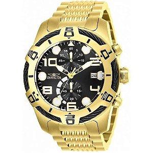 Relógio Invicta Bolt 25550 M
