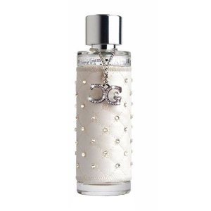 Perfume New Brand Chic 'n Glam My Garden EDP F 100ML