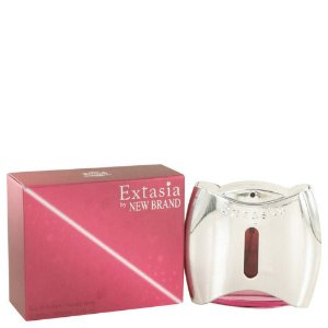 Perfume New Brand Prestige Extasia EDP F 100ml