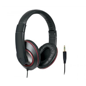 Fone de ouvido Isound Modelo DGHP4006