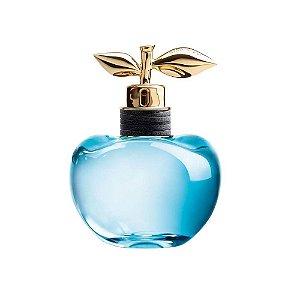 Perfume Nina Ricci Luna EDT F 50ML