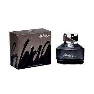 Perfume Emper Fabrique EDT M 100ML