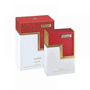 Perfume Emper Prima Jour EDP M 75ML