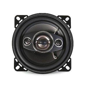 Alto Falante Booster BS-1574S 5 polegadas 900W