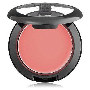Blush NYX Rouge Cream Blush CB05 Glow