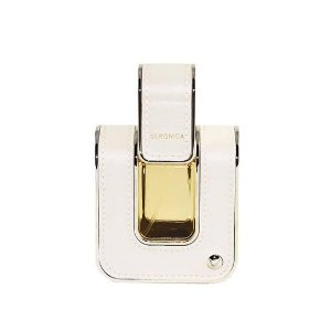Perfume Emper Veronica Vivarea EDP F 100ML