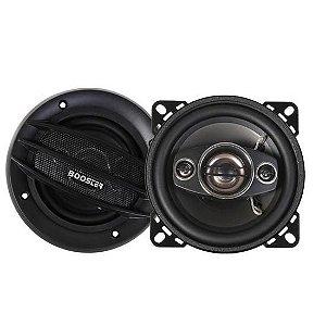 Alto Falante Booster BS-1574S 5 polegadas 4VIAS 900W