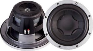 Alto Falante Roadstar RS-1283 Sub 12 polegadas 1400 w