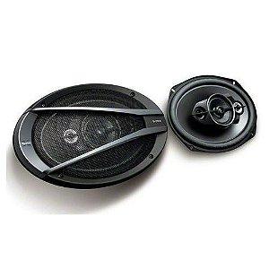 Alto Falante Sony XS-GTX6942 6x9 550W
