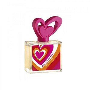 Perfume Agatha Ruiz Oh La La Al Amor EDT 100ML