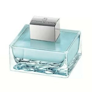 Perfume Antonio Banderas Blue Seduction EDT.Fem. 50ML