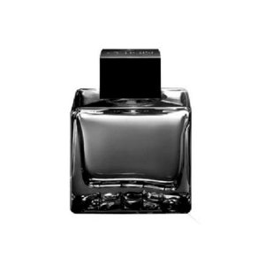 Perfume Antonio Banderas Seduction In Black EDT Masc.50ML
