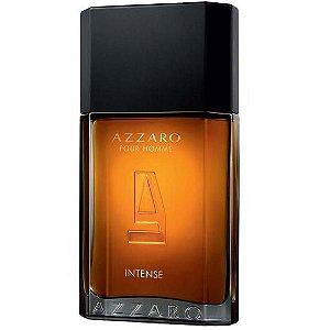 Perfume Azzaro Pour Homme Intense EDP Masculino