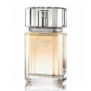 Perfume Azzaro Pour Elle EDP Feminino 75ML