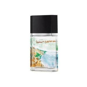 Perfume Azzaro Summer Edition EDT Masculino 100ML