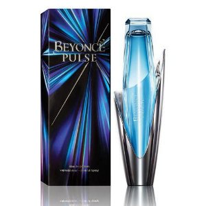 Perfume Beyonce Pulse Feminino EDP 50 ML