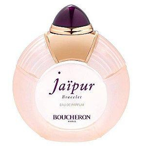Perfume Boucheron Jaipur Bracelet  Feminino 50ML EDP