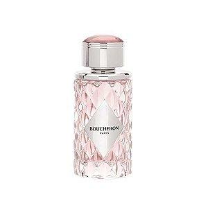 Perfume Boucheron Place Vendome Feminino EDT 50ML