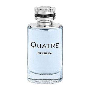 Perfume Boucheron Quatre Pour Homme EDT 50ML