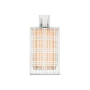 Perfume Burberry Brit Feminino 100ML EDT