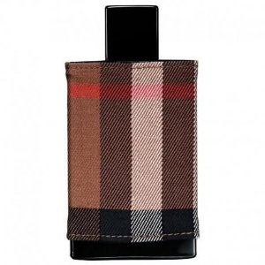 Perfume Burberry London Masculino 50ML EDT