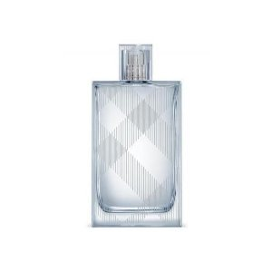 Perfume Burberry Brit Splash Masculino 50ML EDT