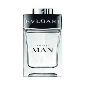 Perfume Bvlgari Man Masculino 60ML EDT