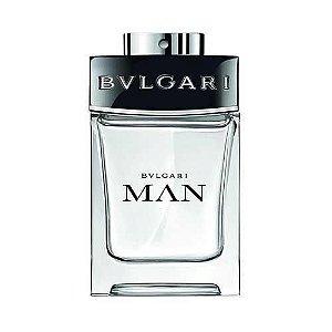 Perfume Bvlgari Man Masculino 100ML EDT