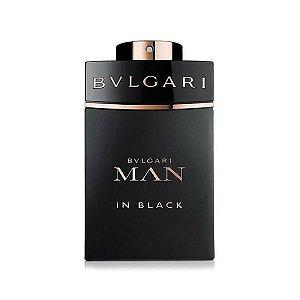 Perfume Bvlgari Man In Black Masculino 60ML EDP