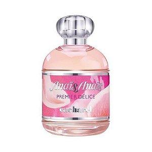 Perfume Cacharel Anais Anais Premier Delice 100ML EDT