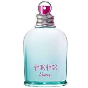 Perfume Cacharel Amor Amor Leau Edt 100ML