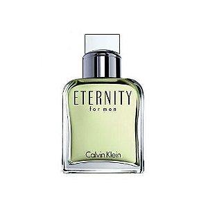 Perfume Calvin Klein Eternity EDT M 100 ML