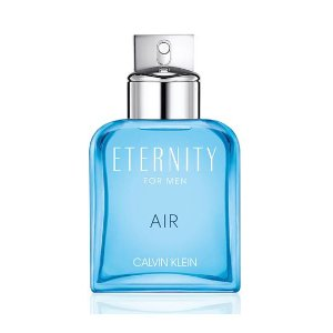 Perfume Calvin Klein Eternity Air Masculino 100ML EDT
