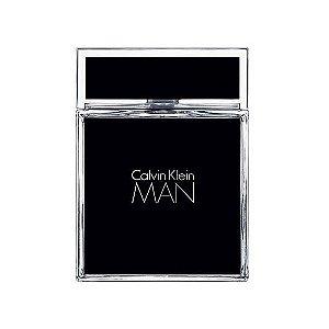 Perfume Calvin Klein Man Masculino 50ML EDT