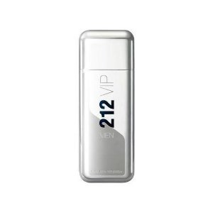 Perfume Carolina Herrera 212 Vip  EDT 200ML