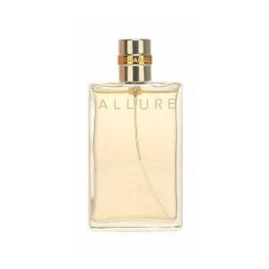 Perfume Chanel Allure 100ML EDT
