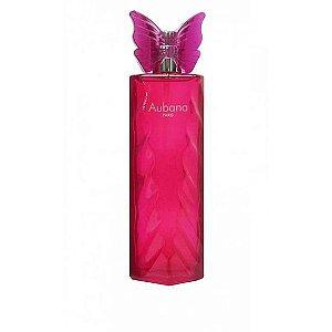 Perfume Christine Darvin Aubana Feminino EDP 100ML