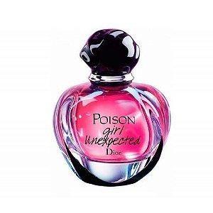 Perfume Dior Poison Girl Unexpected EDT 100ML