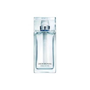 Perfume Dior Homme Eau de Cologne Masculino 125ML