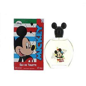 Disney Mickey Mousse Pour Homme 100ML