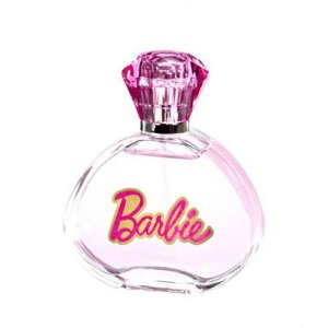 Disney Barbie Fashion Edt 100ML