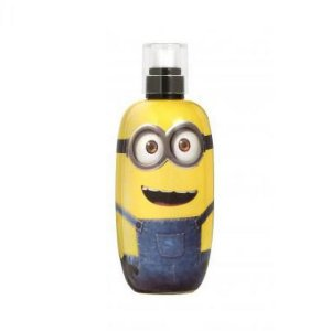 Disney Minions Edt 100ML