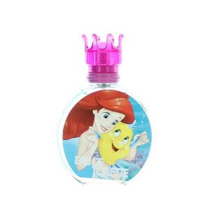 Disney Princess Ariel Edt 50ML