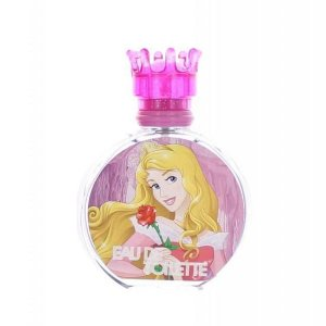 Disney Princess Sleeping Beauty Edt 100ML