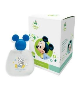Perfume Disney Mickey Baby 100ML